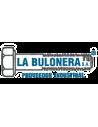 La Bulonera