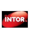 Intor