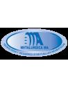 Metalurgica Ma