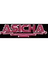 Asicha