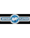 Moyano Plasticos