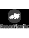 Reserplastic